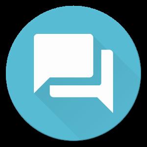 telegram-plus-logo.png