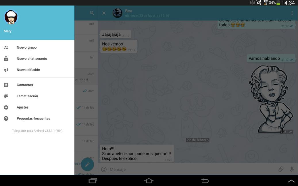 telegram-plus2.png