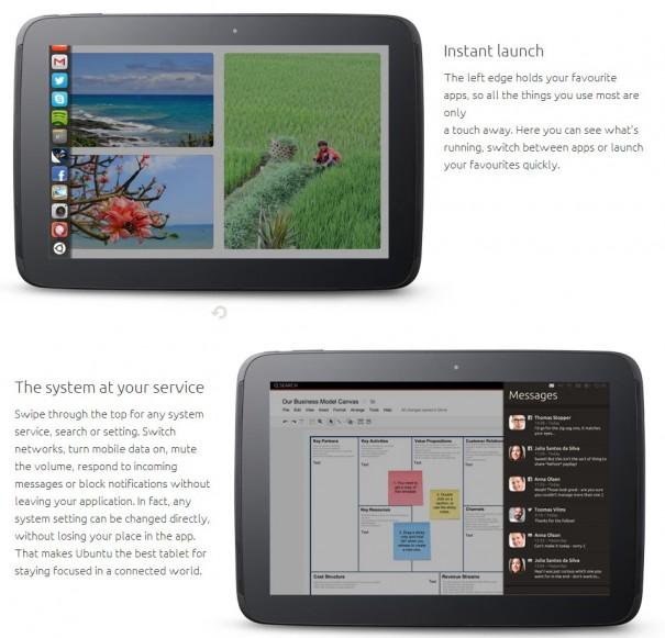 Ubuntu-for-Tablets-605x581.jpg