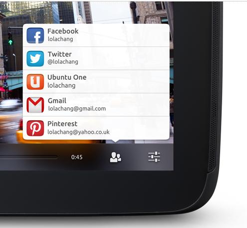 Ubuntu-on-tablets-Ubuntu.png