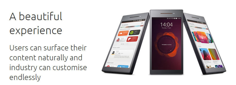 Ubuntu_Phone.png
