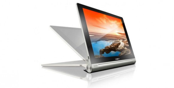 umb.php,qsrc=,hwww.mobilegeeks.de,_wp-content,_uploads,_2014,_02,_Lenovo-Yoga-Tablet-10-HD-Titel.jpg