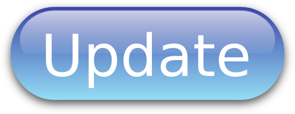 update-button-blue.png