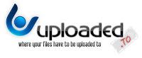 uploaded-logo.jpg