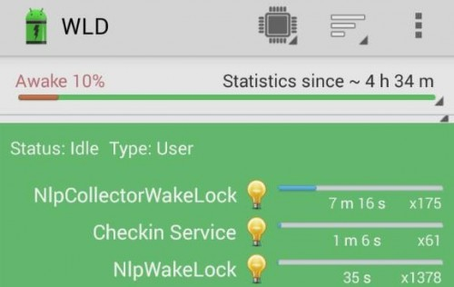 wakelock-detector-screenshot-500x316.jpg