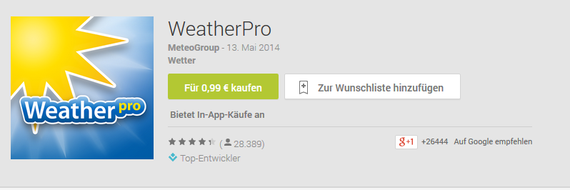 WeatherPro.png