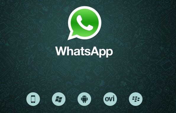whatsapp-logo-595x382.jpg
