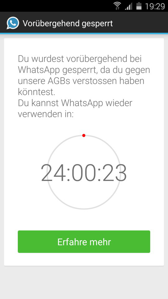 whatsapp-sperrung-plus-2.jpg