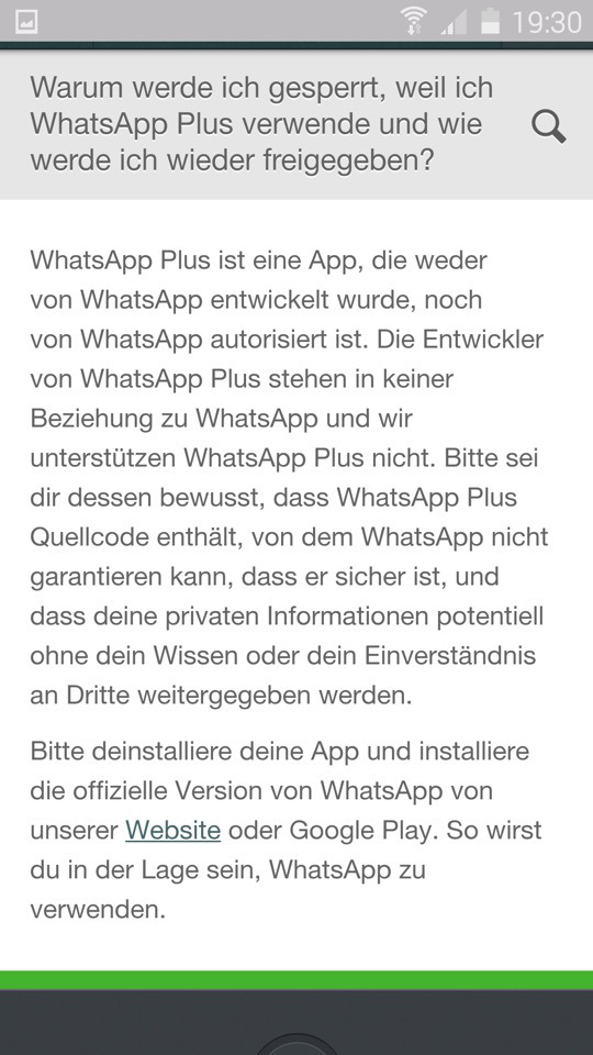 whatsapp-sperrung-plus.jpg