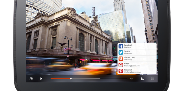 xtimthumb.php,qsrc=,hwww.mobilegeeks.de,_wp-content,_uploads,_2013,_02,_Ubuntu-Tablet.png