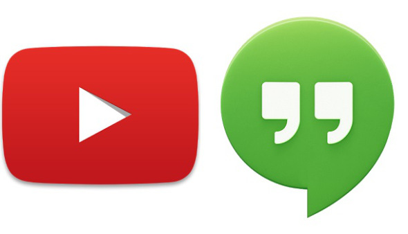 youtube-hangouts-update.jpg