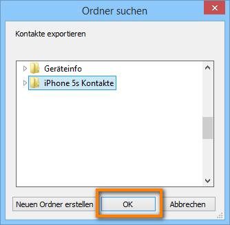 zielordner-fuer-kontakte-am-pc-auswaehlen.png