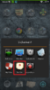 Screenshot_2013-02-03-16-47-38.png