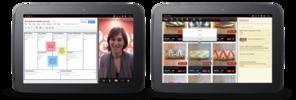 tablet-multi-tasking-605x205.png