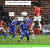 7708d1271374152-lustige-fussballbilder-funny_football_picture12_20090423_1188738669.jpg