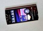 220px-Sony_Ericsson_Xperia_Ray_20120108.jpg