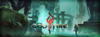 godfire-600x222.png