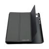 nexus-7-premium-cover.png