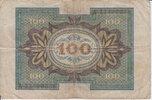 100 Reichsmark_RS.jpg