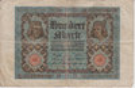 100 Reichsmark_VS.jpg
