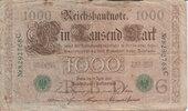 1000 Reichsmark_VS.jpg