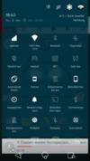 Screenshot_2015-04-12-18-40-12.png