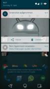 Screenshot_2015-04-12-18-37-14.png