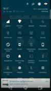 Screenshot_2015-04-12-18-37-23.png