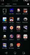 Screenshot_2015-04-12-18-38-20.png