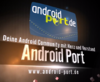 Android-Port_Intro.png