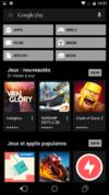 Screenshot_PlayStore.png