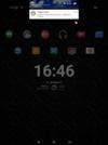 Screenshot_20151227-164647.png