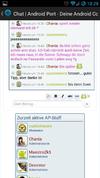 Screenshot_2013-09-28-18-29-53.png