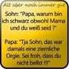 FB_IMG_1475007122708.jpg