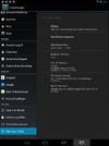 Screenshot_2014-03-07-19-41-21.png