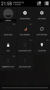 Screenshot_2014-08-07-21-58-49.png