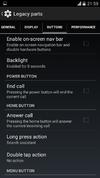 Screenshot_2014-08-07-21-59-23.png