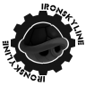 IronSkyline