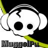 MuggelPu